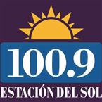 Estación del Sol Top 40/Pop