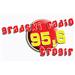 Gradski Radio Trogir Adult Contemporary