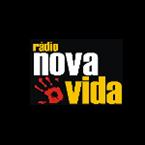 Rádio Nova Vida FM Evangélica