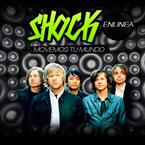 Radio ShOck (Activa FM) Top 40/Pop