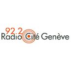 Radio Cité Genève French Music