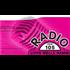 Radio Lippe Welle Hamm Adult Contemporary