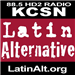 The Latin Alternative Rock en Español
