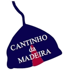 Radio Cantinho da Madeira Local Music