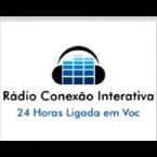 Rádio Conexão Interativa