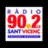 Ràdio Sant Vicenç World Music