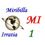 Miribilla Irratia Euskera Variety
