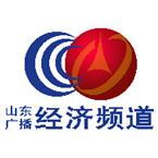 Shandong Economics Radio Economics