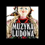 Polska Stacja Muzyka Ludowa Folk