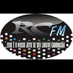 Rádio RC Atividade Gospel Evangélica