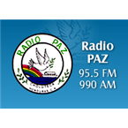 Radio Paz - Diocesis de Choluteca Christian Talk