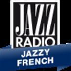 Jazzy French radio by Jazz Radio Jazz
