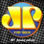 Rádio Jovem Pan FM (Joaçaba) Top 40/Pop