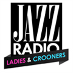 Ladies & Crooners radio by Jazz Radio