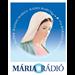 Mária Rádió Telkibánya