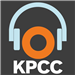 KPCC National News