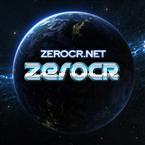 ZeroCR