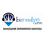BURadyo College Radio