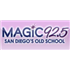 Magic 92.5 Rhythmic AC