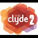 Clyde 2 Oldies