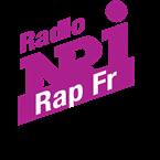 NRJ Rap FR Hip Hop