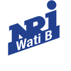 NRJ Wati B