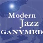 Radio Ganymed Jazz