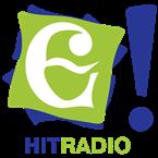 E!Hit Radio Top 40/Pop