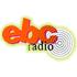 EBC Radio Asian Music