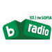 bTV Radio Bulgarian Music