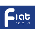Radio Fiat Catholic Talk