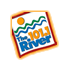 The River 101.1 Country