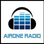 Air One Radio Techno