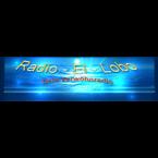 Radio-El-Lobo Oldies