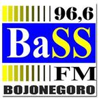 Radio Bass FM Variety