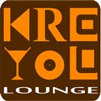 Kreyol Lounge Caribbean Music