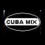 Rádio Cuba Mix Brazilian Popular