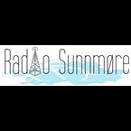 Radio Sunnmore Christian Contemporary