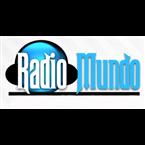 Hey Radiomundo