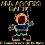 AllAccess Radi0 Rock