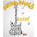 Mera Band Radio Mexican