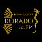 Radio Dorado Fm Folk