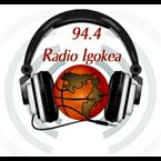 Lgokea Radio Classical