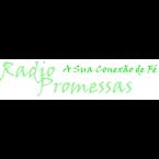 Rádio Promessas Evangélica