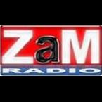 ZaM Balkan Radio Folk