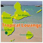 Tropical Louange Gospel