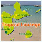 Tropical Louange Gospel