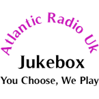 Atlantic Jukebox