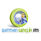Batman Genclik FM Turkish Music