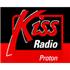Kiss Proton 90 FM Top 40/Pop